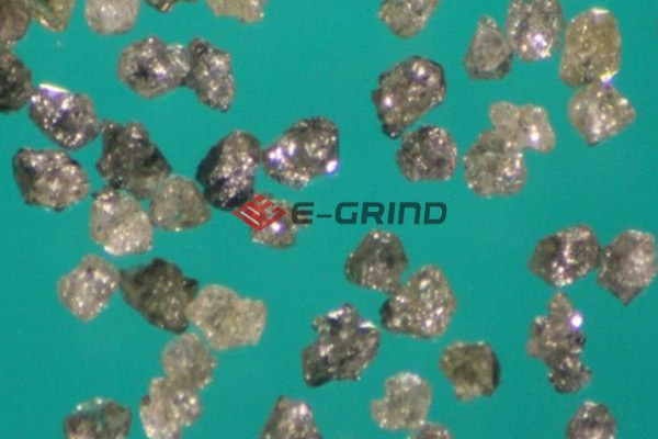 Resin Bond Mesh Diamond